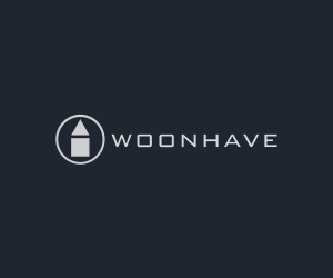 Logo Woonhave