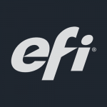 Logo EFI (electronics for imagining)