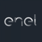Logo Enel Finance International