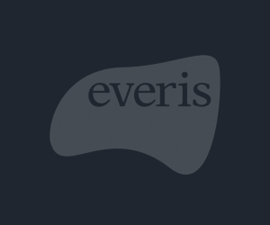 Logo Everis Spain