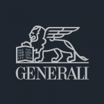 Logo Generali Real Estate