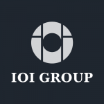 Logo IOI Group