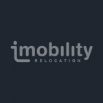 Logo Imobility Relocations