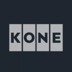 Logo KONE (south africa)