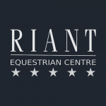 Logo Riant Stables
