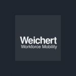 Logo The MI Group / Weichert Workforce Mobility.