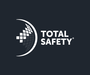 Logo Total Safety