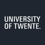 Logo University of Twente